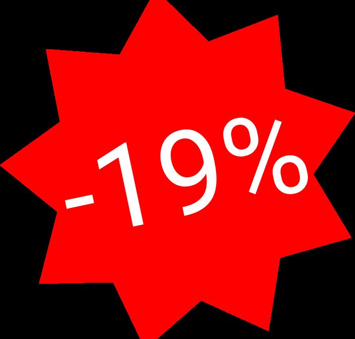 ПЕРВЫМ 50-ТИ ГОСТЯМ, КТО КУПИТ АБОНЕМЕНТ НА 10 ЗАНЯТИЙ И БОЛЕЕ – СКИДКА 19%